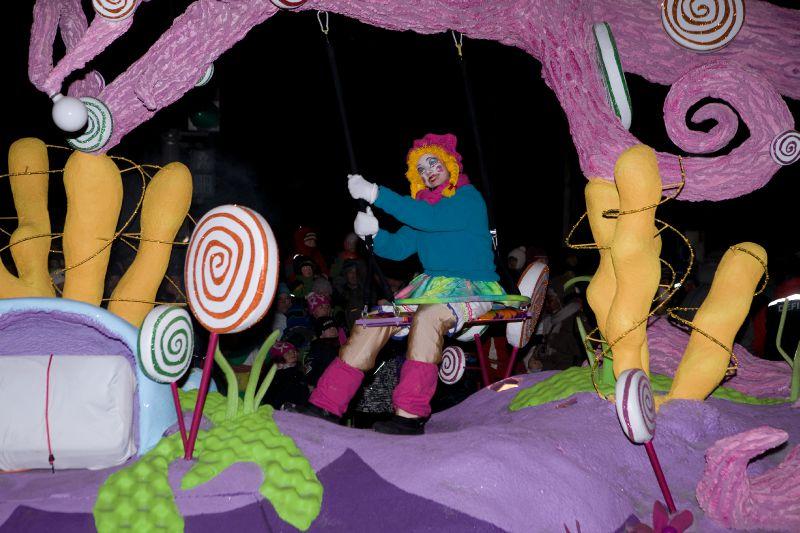 carnaval2012-8