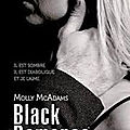 Black romance de molly mcadams