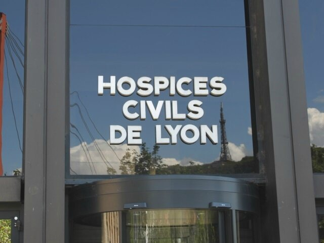 hospices-civils-de-lyon