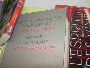 Les_oeuvres_compl_tes_d_Ausone