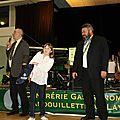 2013-04-06_andouillette-layon_chapitre_repas_IMG_0884