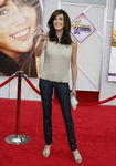 Hannah_Montana_Movie_Premiere_Hollywood_QVaBiKRJ6ill