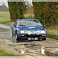 3eme Rallye du Coeur 2016_221