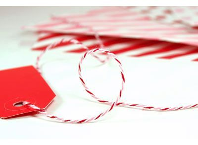 Peppermint-w-tag-close-up