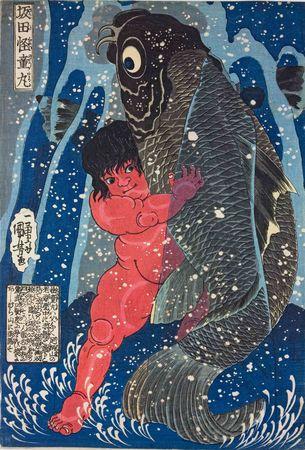 utagawa_kuniyoshi