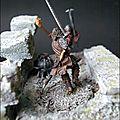 Aragorn Vs Berserker PICT7108
