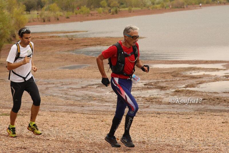 Photos JMP©Koufra12 - Salagou - Trail - 13102018 - 0921