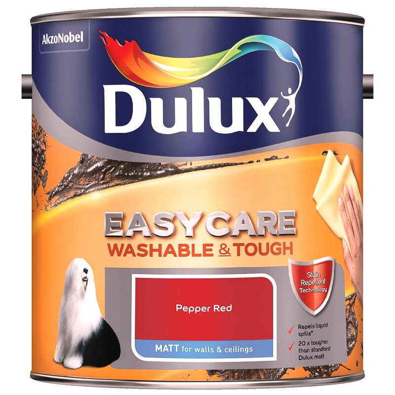 dulux-easycare-pepper-red-paint
