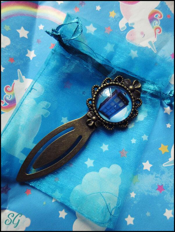 cadeaux (4)
