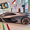 Lamborghini Terzo Millenario_03 - 2020 [I] HL_GF