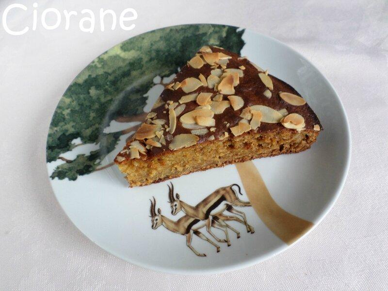 gateau-chevre-miel