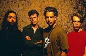 soundgarden03