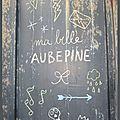 aubépine1