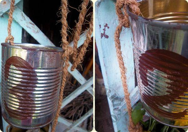 suspension boite conceves - montage détails-cbo