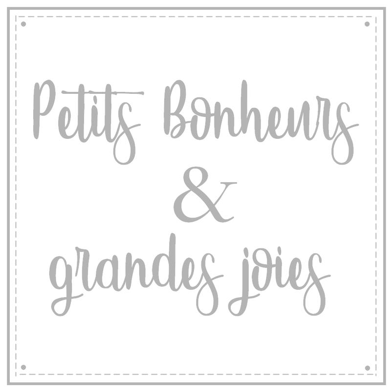 Petits bonheurs et grandes joies noir et blanc histogramme 180