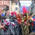Carnaval Vénitien Annecy le 3 Mars 2007 (11)