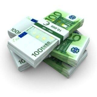 1136-photo-billet-100-euros
