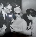 1957-01-03-NY_arrival_from_jamaica-idlewild_airport-013-1a