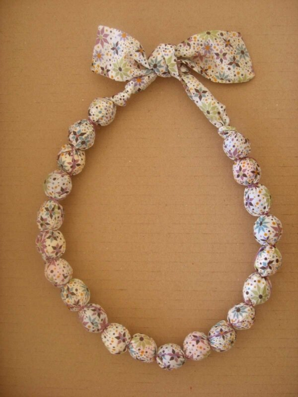 collier (26)