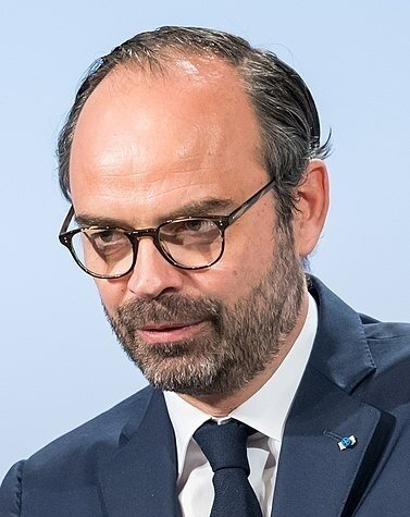 377px-Edouard_Philippe_MSC_2018_cropped-377x475