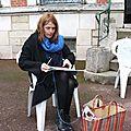 2010 journée mondiale du tricot (51)