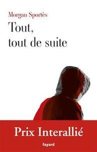 tout_tout_de_suite