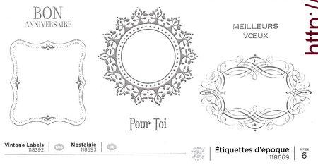 Etiquettes_d__poque