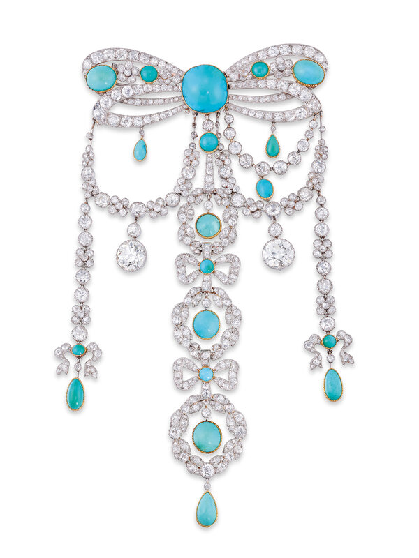 2019_GNV_17436_0187_000(belle_epoque_turquoise_and_diamond_brooch)