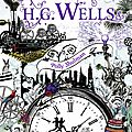 L'expédition h.g wells - polly shulman