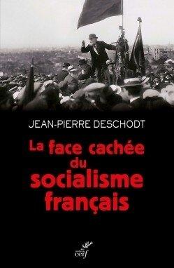 deschodt-socialisme