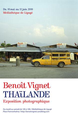 fly_thailande