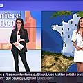 virgiliahess07.2021_01_08_meteolejournalpremiereeditionBFMTV