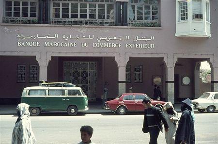 Marrakech_BMCE_ex_CFAT