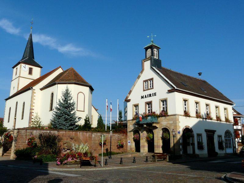 Betschdorf (6)