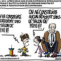 hollande ps humour royal