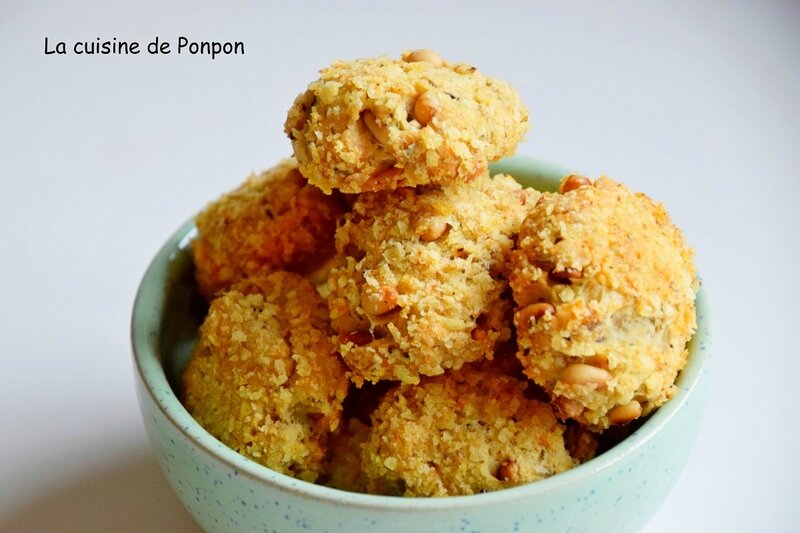 cookies pignon cantal (9)