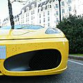 2009-Imperial-F430-142092-06