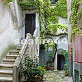 2012_05260265_maison de ravello