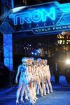 TRON_Legacy_World_Premiere_8GUohL_T43El
