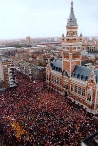 foule_Carnaval_dunkerque