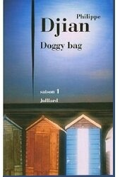 doggy bag1