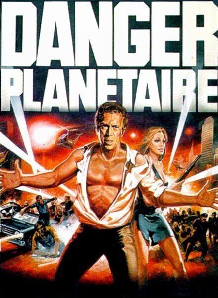 blob Danger_planetaire