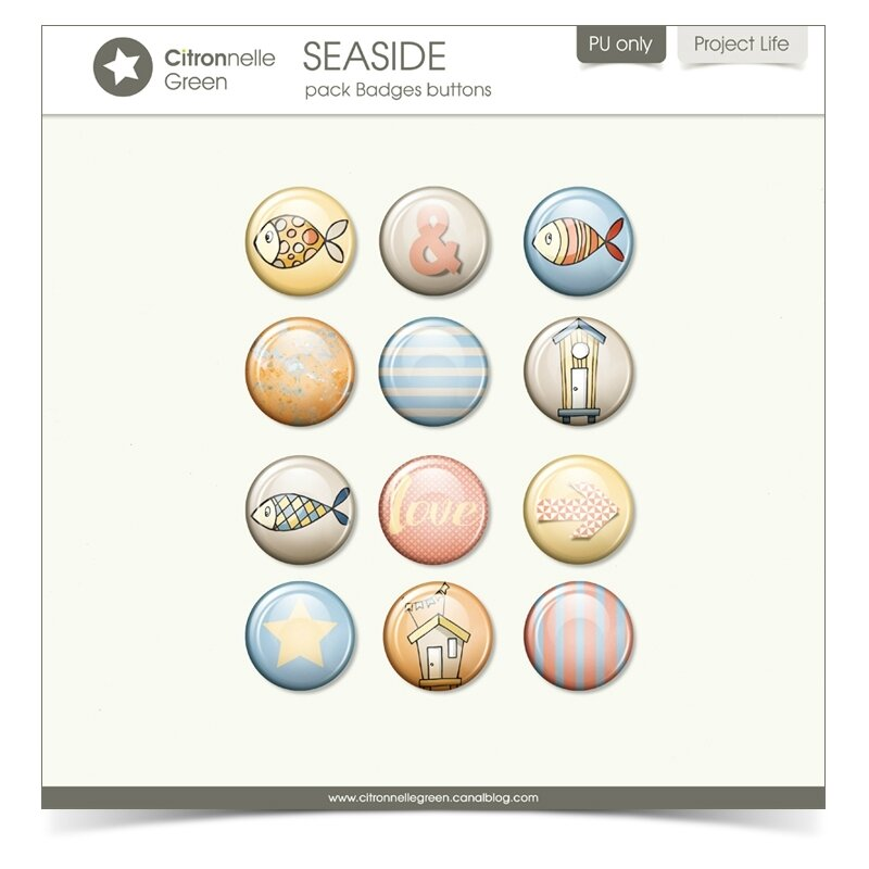 preview_citronnelle_Seaside_BB_800px