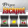 Jackpot : un jeu de hasard qui vous amusera certainement