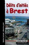 delits_d_initie_a_brest