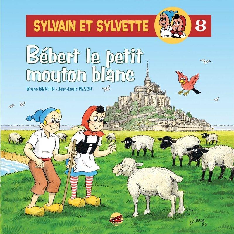 mont_st_michel-sylvain_et_sylvette