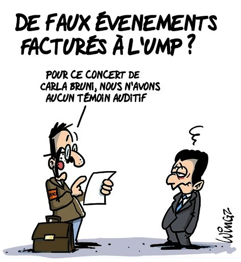 faux-evenements-ump
