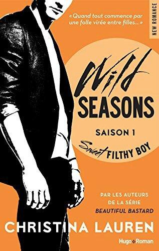 Wild Seasons 1