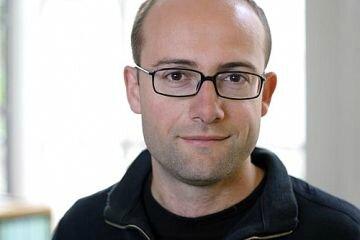 Johann Chapoutot