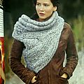 Katniss Everdeen Catching Fire movie